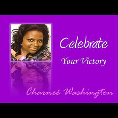Celebrate Your Victory