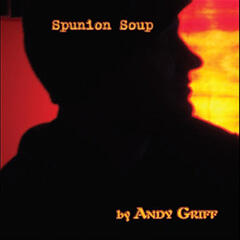 Spunion Soup
