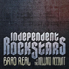 Independent Rockstars (feat. The Holland Account)