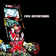 Evil Music (feat. Evil Intentions)