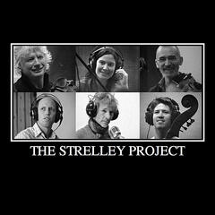 The Strelley Project (feat. Pete Wild, Robyn Martin, Sam Martin, Lindsay Martin, Ross Smithard & Kate Burke)
