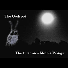 The Dust On a Moth's Wings
