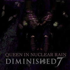Queen In Nuclear Rain - Single
