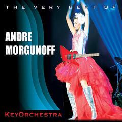 The Very Best of Andre Morgunoff