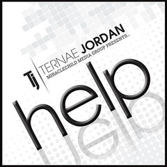 "Miraclechild Media Group Presents ""Help"""