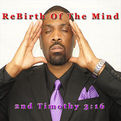Rebirth of the Mind