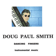 Dancing Fingers: Instrumental Music