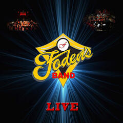Foden's Live