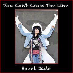 You Can't Cross the Line