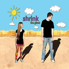 Shrink the Giant