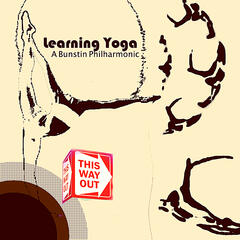Learning Yoga