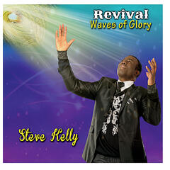 Revival Waves of Glory