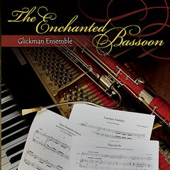 The Enchanted Bassoon