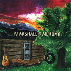 Marshall Railroad