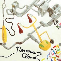Nervous Cloud