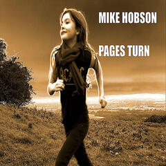 Pages Turn