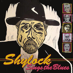 Shylock Sings the Blues
