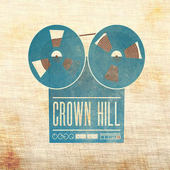 Crown Hill