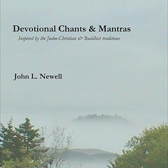 Devotional Chants & Mantras