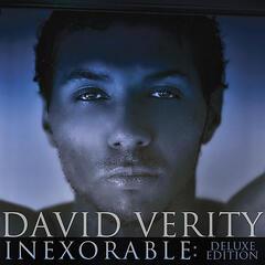 Inexorable (Deluxe Edition)