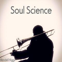 Soul Science