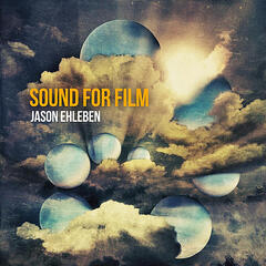Sound for Film