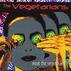 Meat the Vegetarians