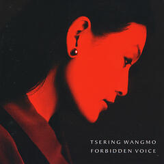 Forbidden Voice