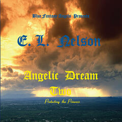 Angelic Dream Part Two