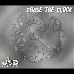 Chase the Clock
