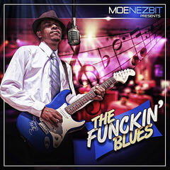 The Funckin' Blues