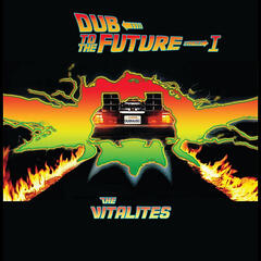 Dub to the Future, Pt. 1