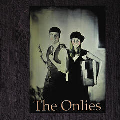 The Onlies