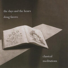 Classical Meditations - the Days and the Hours