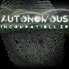 Incompatible EP