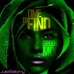 Time to Find (Green Mix)