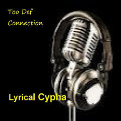 Lyrical Cypha