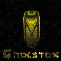 Gholston