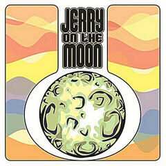 Jerry On the Moon