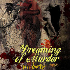 Dreaming of Murder (a Tribute to Potbelly)