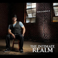 The Intimate Realm