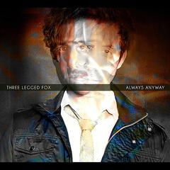 Always Anyway (Deluxe Edition)