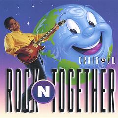 Rock'n Together