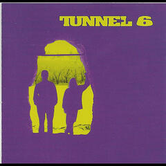 Tunnel 6