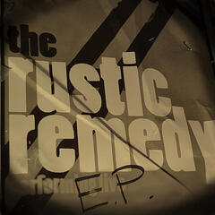 The Rustic Remedy