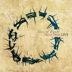 Truly Free: Live