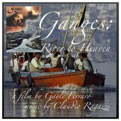 Ganges: River to Heaven