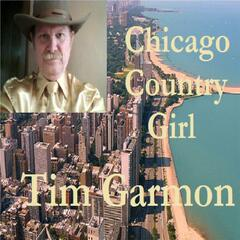 Chicago Country Girl