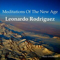 Meditations of the New Age