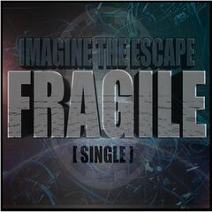 Fragile - Single